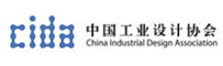 China Industrial Design Association